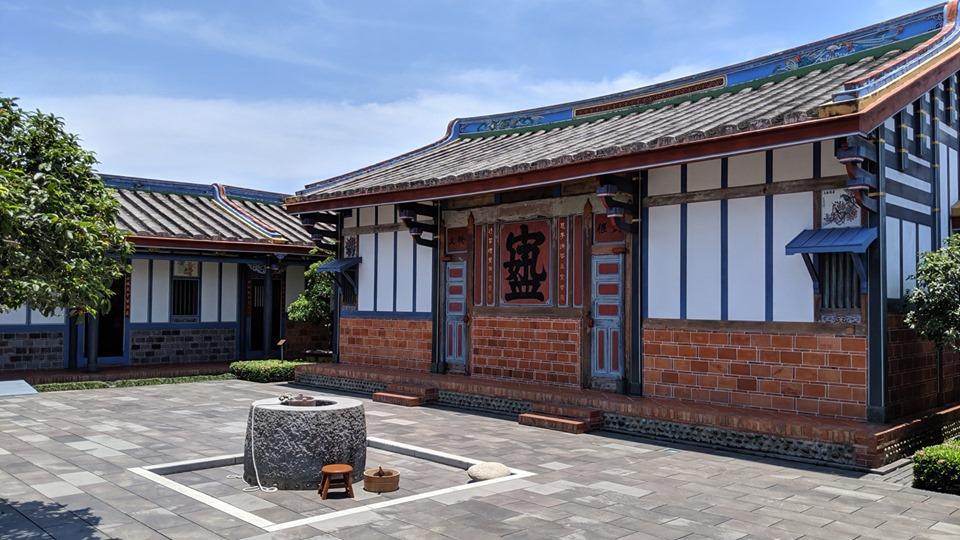 ZhangHua Taiwan