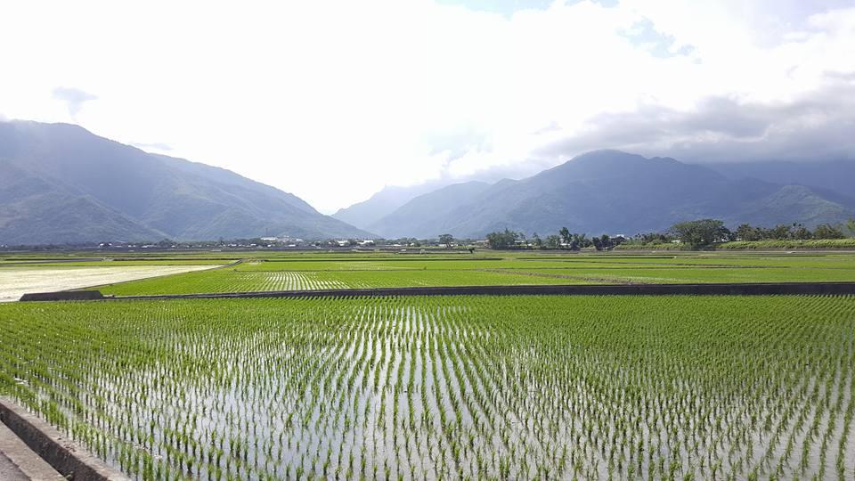 Taitung Taiwan