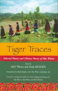 Tiger Traces book cover
